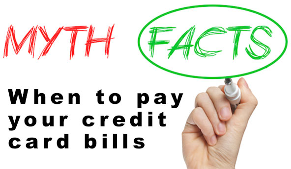 Florida-Mortgage-Firm - Credit-Myth-Buster