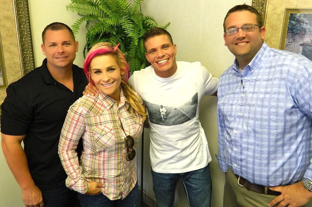 Natalie-Neidhart-Divas-Florida-Mortgage-Firm1