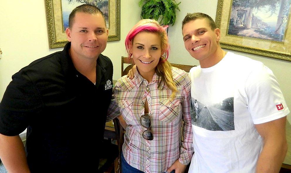 Natalie-Neidhart-Divas-Florida-Mortgage-Firm2