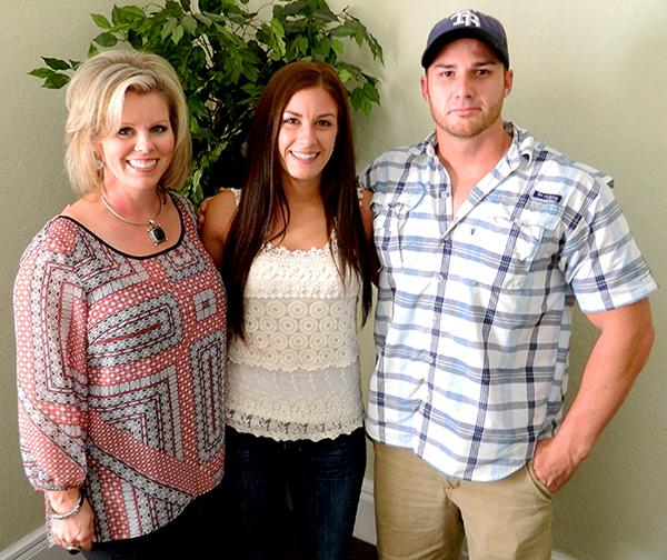 Florida-Mortgage-Firm-BurganClosing