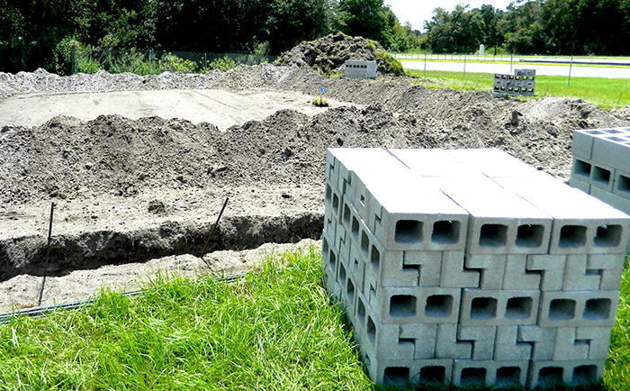 Florida-Mortgage-Firm-breaking-ground-new-construction