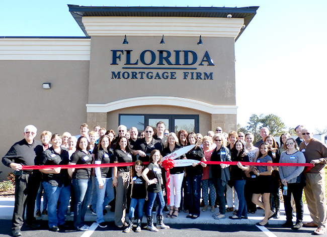 Florida-Mortgage-Firm-New-Building-Grand-Opening-2016