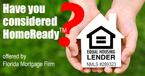 homeReady-Florida-Mortgage-Firm