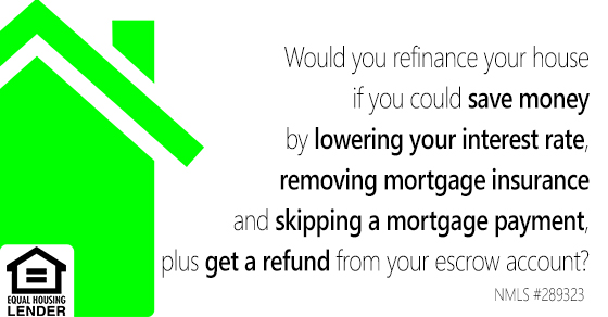 Refinance-House-Florida-Mortgage-Firm