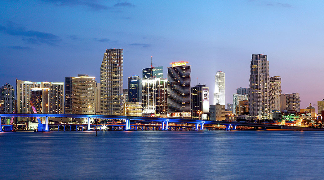 Florida Mortgage Firm is a major mortgage company just outside Tampa