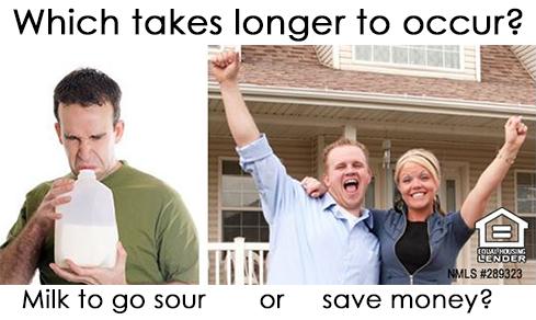 rancid-milk-florida-mortgage-firm