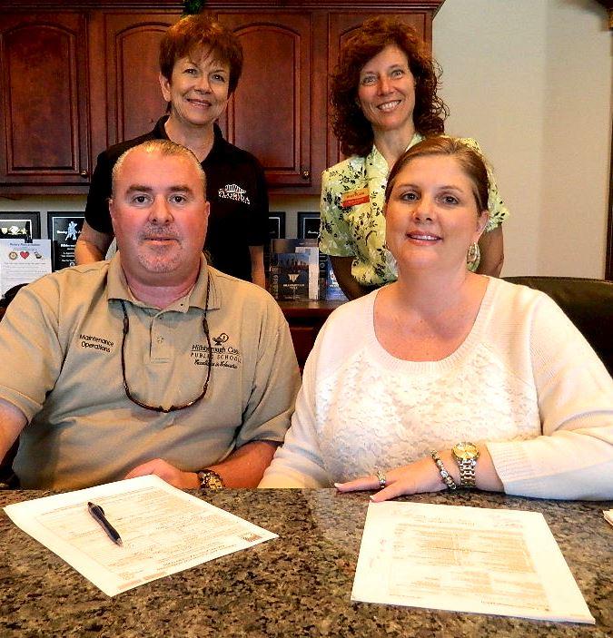 Murhpy-Ellis-2015-Florida-Mortgage-Firm