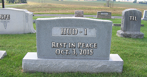 HUD1-GRAVE-Florida-Mortgage-Firm