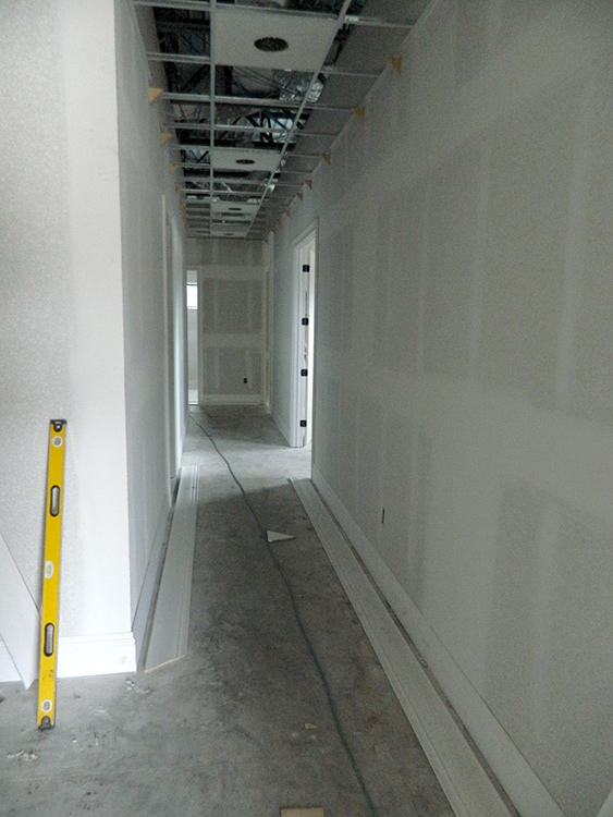 Florida-Mortgage-Firm-hallway