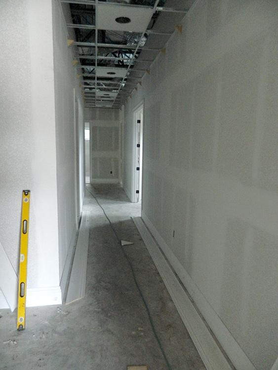 Florida-Mortgage-Firm-hallway