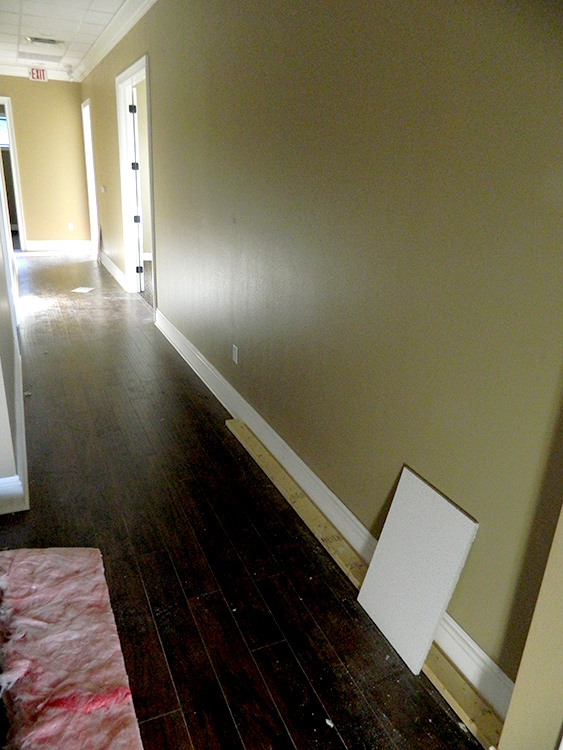 Florida-Mortgage-Firm-hallway1