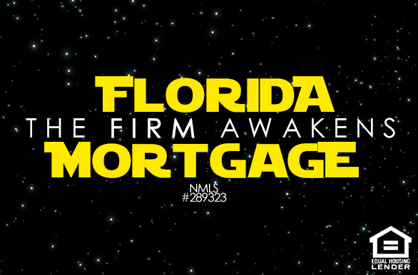 Florida-Mortgage-Firm-star-wars-the-force-firm-awakens