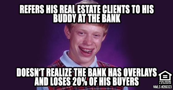 real-estate-meme-florida-mortgage-firm