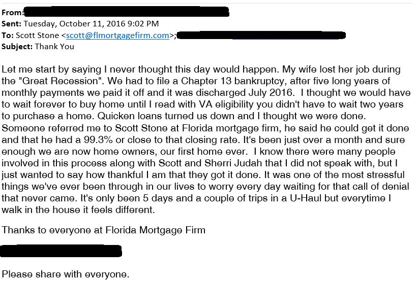 testimonial-florida-mortgage-firm