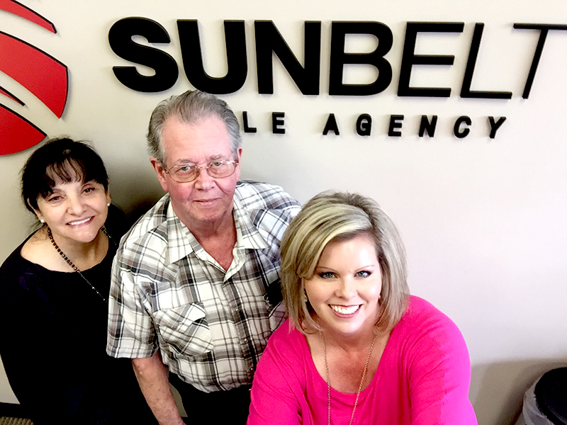 Shupard Closing Florida Mortgage Firm