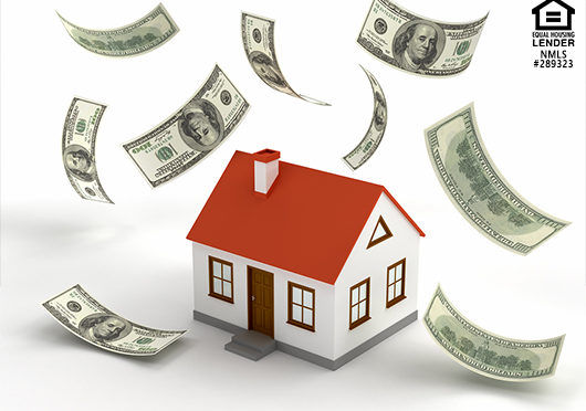 FHA Lowers Monthly Mortgage Insurance Premiums