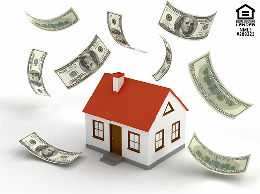 fha-lowers-monthly-mortgage-insurance-premiums