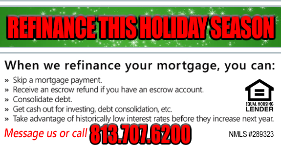 Refinance-Florida-Mortgage-Firm